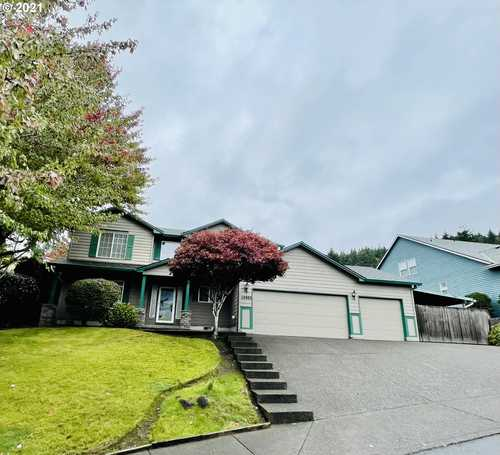 $575,000 - 4Br/3Ba -  for Sale in Happy Valley