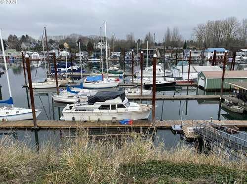 $1,825,000 - Br/Ba -  for Sale in Bridgeton Neighborhood, Portland