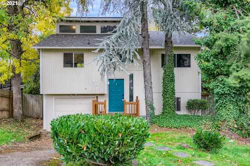 $521,900 - 4Br/2Ba -  for Sale in Portland