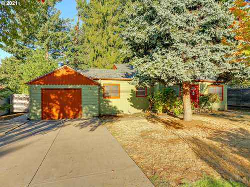 $275,000 - 2Br/1Ba -  for Sale in Hazelwood, Portland