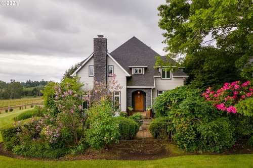 $2,499,000 - 5Br/4Ba -  for Sale in Salem
