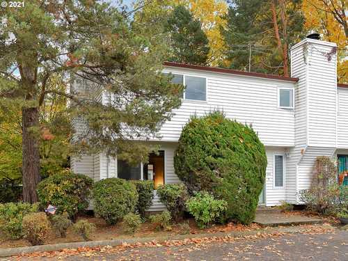 $275,000 - 3Br/2Ba -  for Sale in Eastcliff Condominiums, Portland