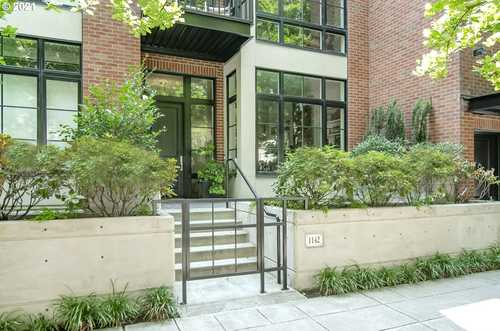 $2,250,000 - 4Br/4Ba -  for Sale in The Pearl, Portland