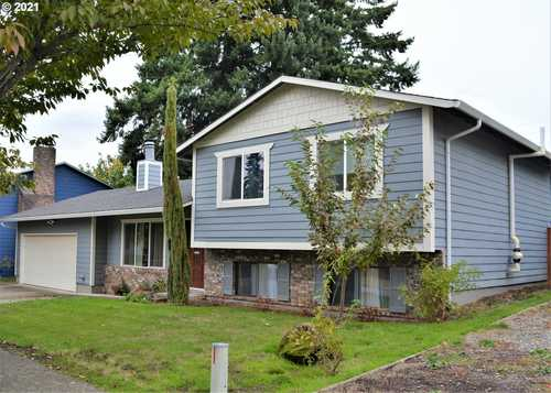 $459,900 - 5Br/3Ba -  for Sale in Portland