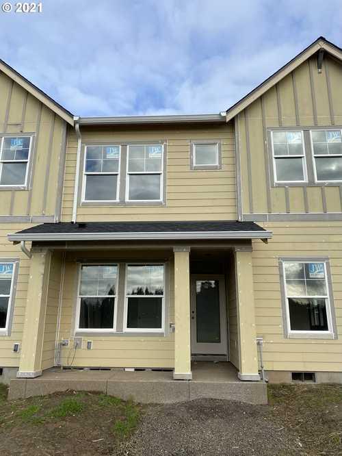 $395,746 - 2Br/3Ba -  for Sale in Reed's Crossing, So Hillsboro, Hillsboro