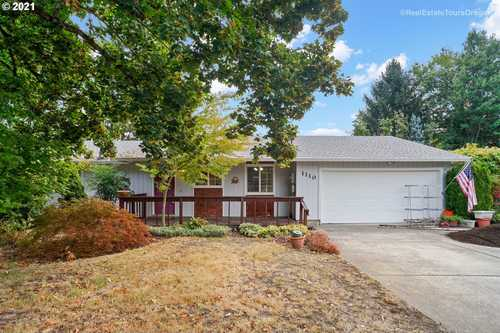 $419,950 - 3Br/2Ba -  for Sale in Hillsboro