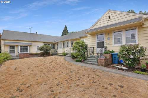 $1,150,000 - Br/Ba -  for Sale in Cully Association Of Neighbors, Portland