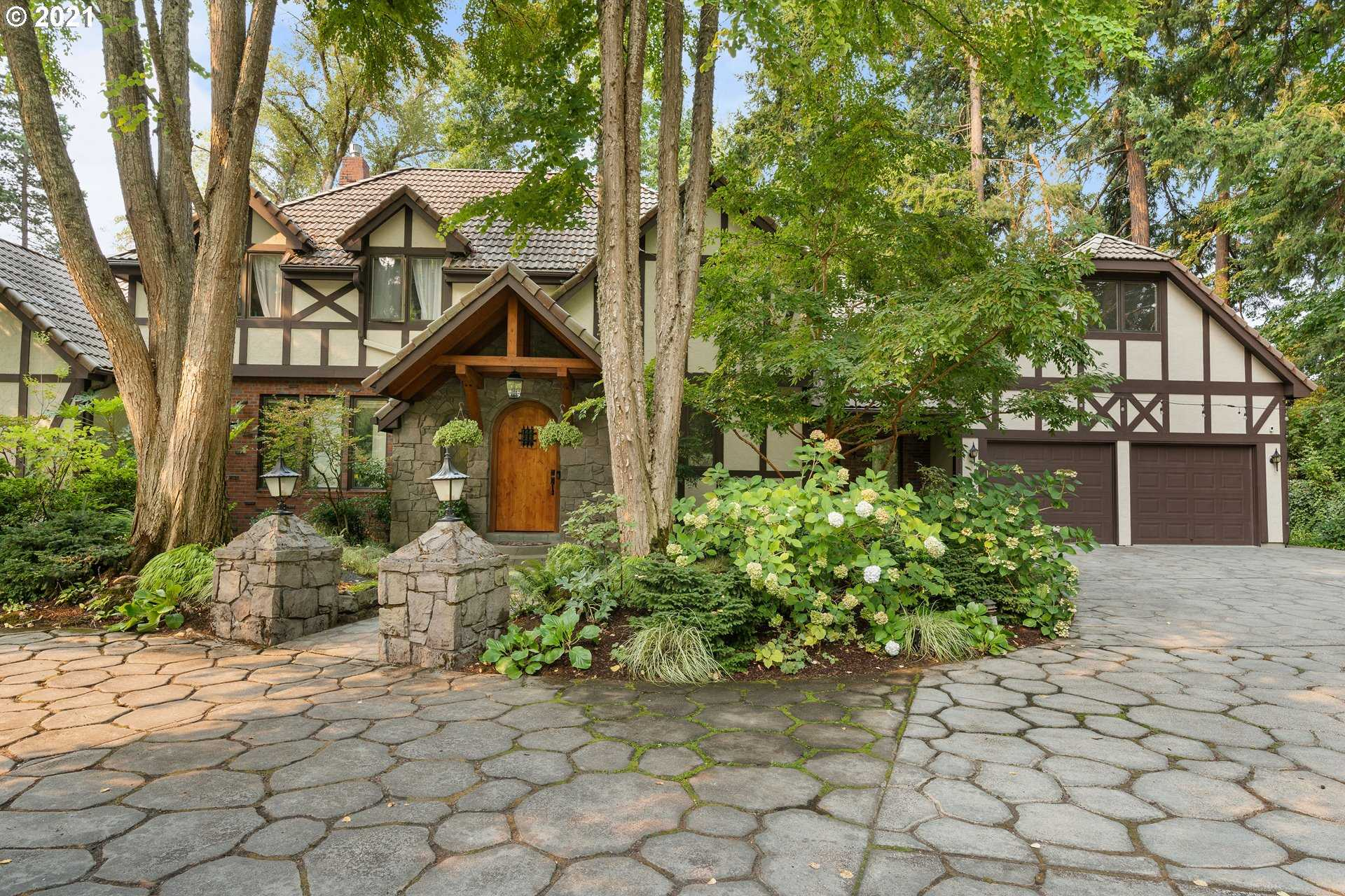 $2,999,000 - 5Br/5Ba -  for Sale in Milwaukie
