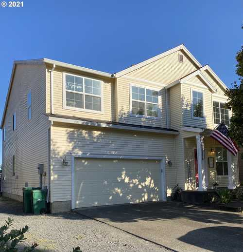 $599,000 - 5Br/4Ba -  for Sale in Scappoose