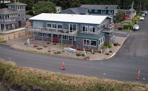 $1,999,999 - Br/Ba -  for Sale in Yachats