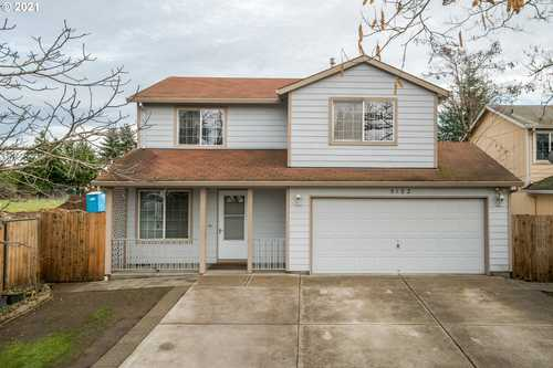 $429,900 - 4Br/3Ba -  for Sale in Portland