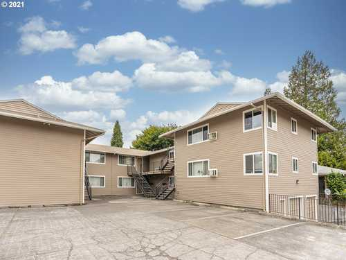 $1,875,000 - Br/Ba -  for Sale in Portland