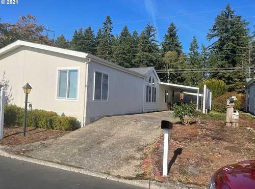 $164,000 - 3Br/2Ba -  for Sale in Beaverton