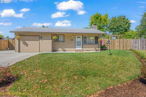 $435,000 - 3Br/1Ba -  for Sale in Jonesfield, Hillsboro