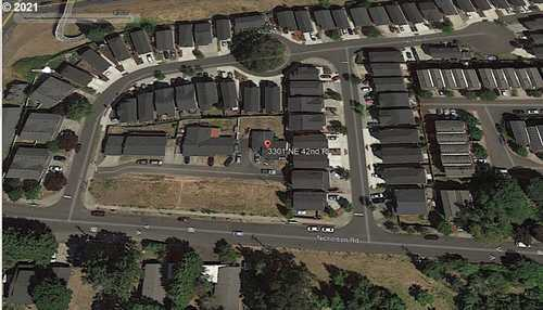 $1,050,000 - Br/Ba -  for Sale in Vancouver