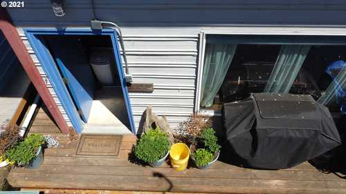 $279,500 - 2Br/2Ba -  for Sale in Portland