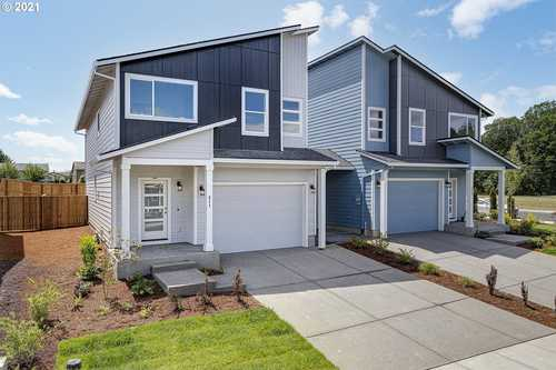 $419,900 - 4Br/3Ba -  for Sale in St. Helens