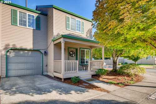 $415,000 - 3Br/3Ba -  for Sale in Steele Park, Beaverton