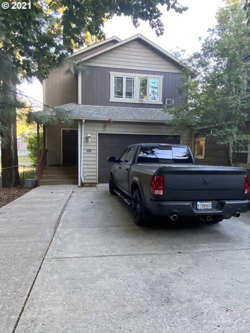 $1,290,000 - Br/Ba -  for Sale in Parkrose, Portland
