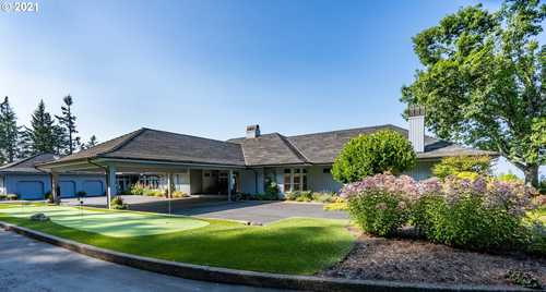 $3,500,000 - 5Br/5Ba -  for Sale in Oregon City