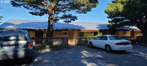$1,650,000 - Br/Ba -  for Sale in Gold Beach