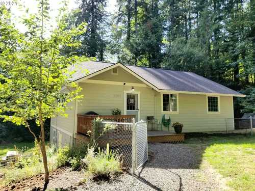 $650,000 - 3Br/3Ba -  for Sale in Scappoose