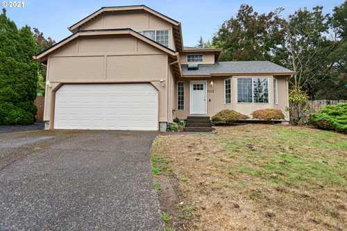 $475,000 - 3Br/3Ba -  for Sale in Beaverton
