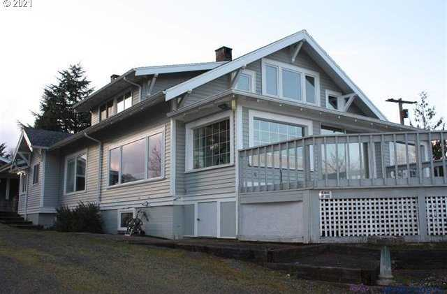 $2,800,000 - 3Br/1Ba -  for Sale in Yamhill