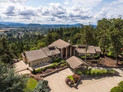 $5,900,000 - 4Br/5Ba -  for Sale in Springfield