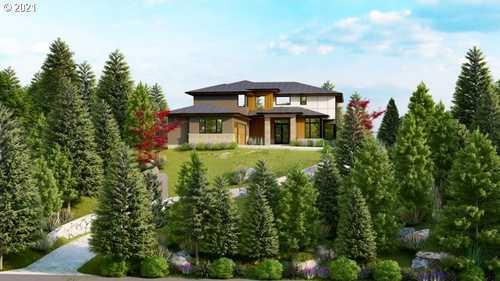 $3,325,000 - 4Br/5Ba -  for Sale in Lake Oswego