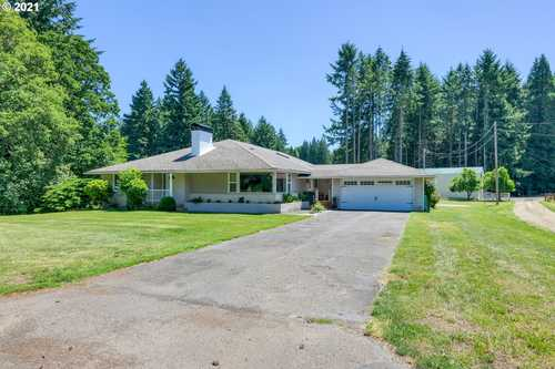 $2,250,000 - 3Br/3Ba -  for Sale in Portland