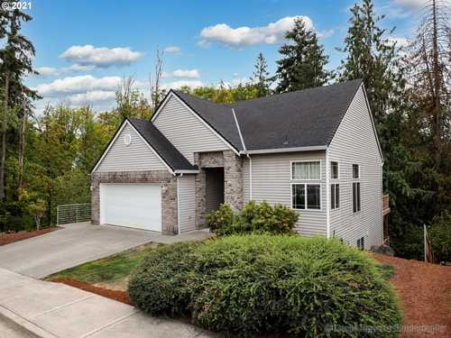 $675,000 - 5Br/4Ba -  for Sale in St. Helens