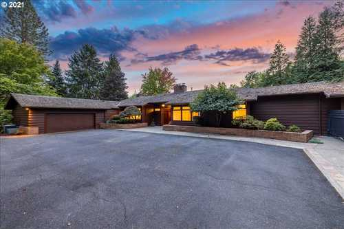 $2,300,000 - 5Br/5Ba -  for Sale in Portland