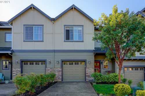 $415,000 - 3Br/3Ba -  for Sale in Happy Valley