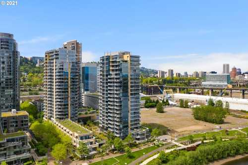 $415,000 - 1Br/1Ba -  for Sale in Meriwether, South Waterfront, Portland