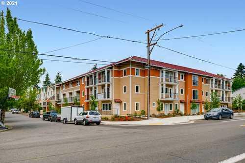 $7,770,000 - Br/Ba -  for Sale in Hazelwood, Portland