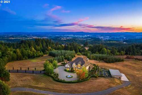 $5,750,000 - 4Br/5Ba -  for Sale in Portland