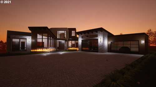 $3,400,997 - 6Br/6Ba -  for Sale in Camas