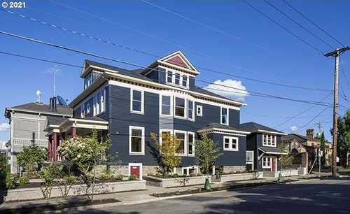 $2,795,000 - Br/Ba -  for Sale in Northwest, Portland