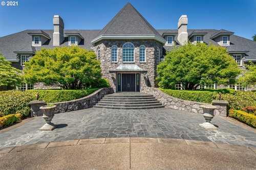 $3,950,000 - 9Br/15Ba -  for Sale in Salem