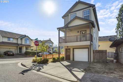 $385,000 - 3Br/4Ba -  for Sale in Beaverton