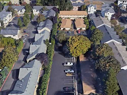 $3,950,000 - Br/Ba -  for Sale in Portland
