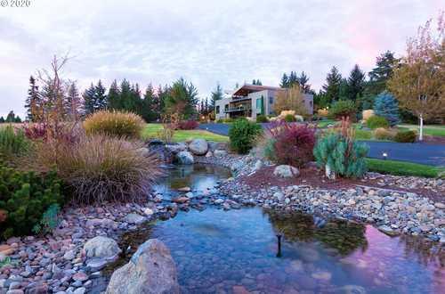 $2,250,000 - 3Br/6Ba -  for Sale in Garden Valley, Roseburg