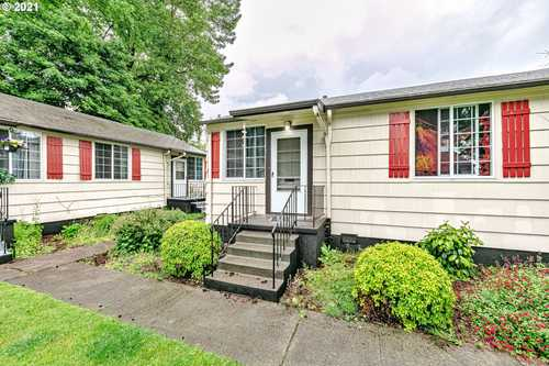 $1,599,900 - Br/Ba -  for Sale in Portland