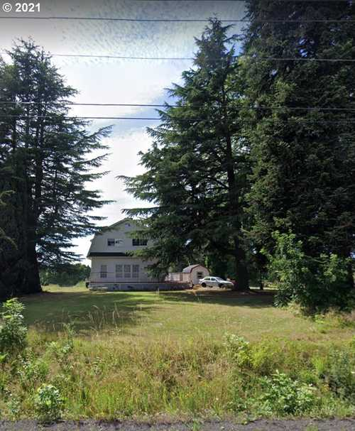 $3,500,000 - 3Br/2Ba -  for Sale in Pleasant Valley, Gresham