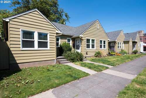 $1,300,000 - Br/Ba -  for Sale in Irvington, Portland