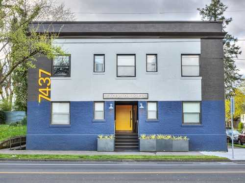 $1,850,000 - Br/Ba -  for Sale in Portland