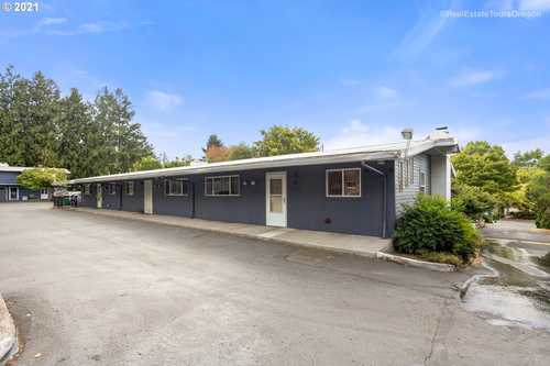$244,900 - 2Br/1Ba -  for Sale in Beaverton