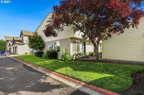 $240,000 - 2Br/2Ba -  for Sale in Stonebrook Condominium, Vancouver