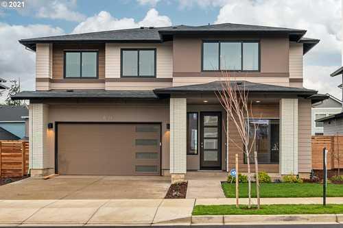 $909,990 - 5Br/3Ba -  for Sale in Hillsboro